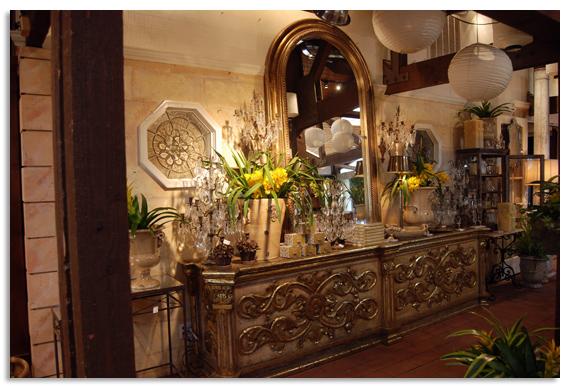Wild Olive Co Authentic Italian Ceramics